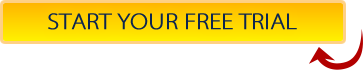 button-start-your-free-trial