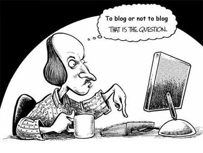 Internet humor 1
