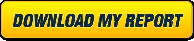 MLM Insider Secrets Free Report