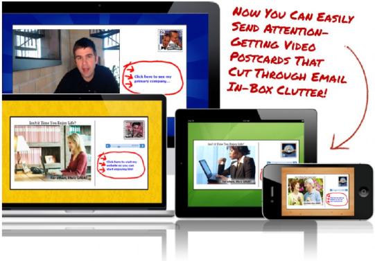Video_Postcard_Creator_Image