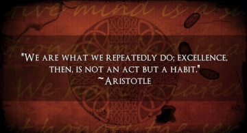 inspirational-team-quotes-aristotle