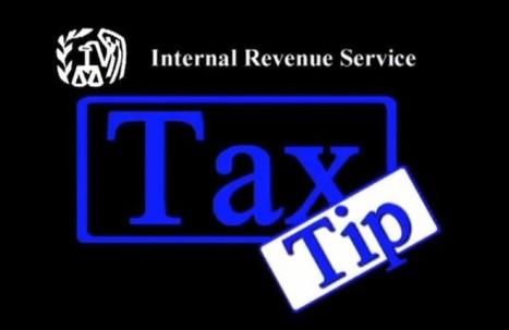 tax-tip-660x429