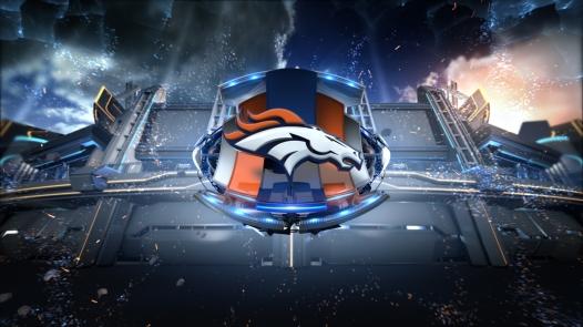 Denver-Broncos_06