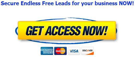 Get_Access_Now_button
