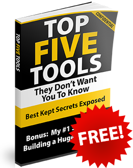 Top 5 Secrets To Relationship Marketing